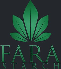 fara(tapioca)